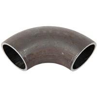 Отвод стальной  ф  65/76*6,0 90* 09Г2С