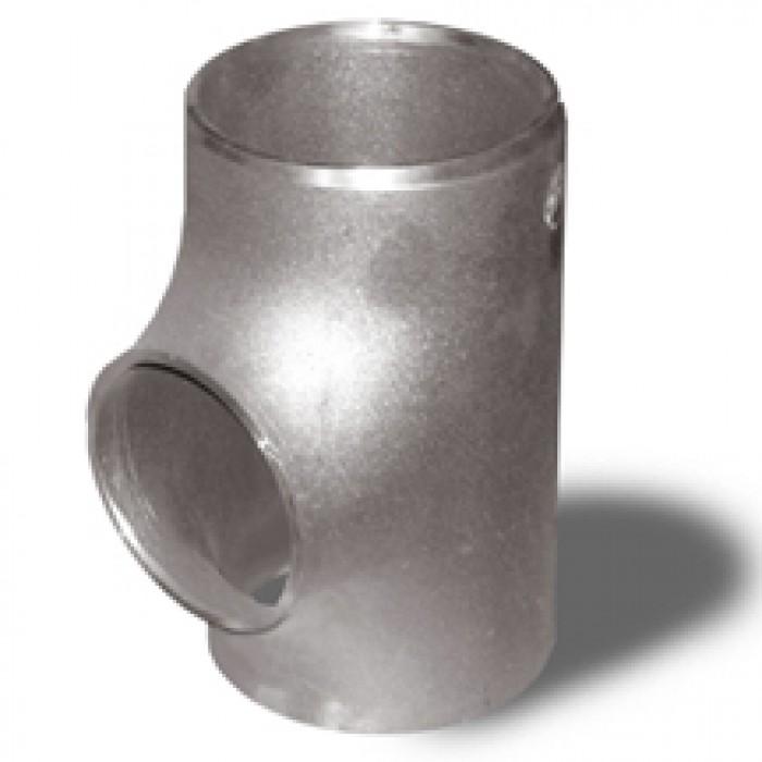danfoss кран шаровой стальной фланцевый jip-ff
